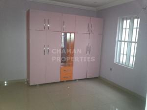 5 bedroom Detached Duplex House for sale . Omole phase 1 Ogba Lagos