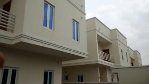 5 bedroom House for rent Near Tokunbo Str Ikeja GRA Ikeja Lagos - 0
