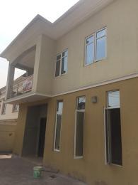 5 bedroom Detached Duplex House for sale GRA PHase 2 Magodo GRA Phase 2 Kosofe/Ikosi Lagos