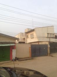 5 bedroom Detached Duplex House for rent Community road Akoka Yaba Lagos