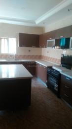 5 bedroom House for sale aKORA Estate Adeniyi Jones Ikeja Lagos