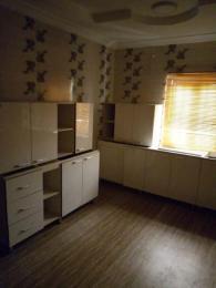 5 bedroom Detached Duplex House for sale Mende estate Mende Maryland Lagos