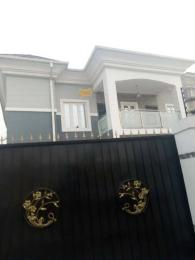 5 bedroom Detached Duplex House for sale Mende estate Mende Maryland Lagos