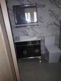 5 bedroom House for sale osapa lekki Osapa london Lekki Lagos