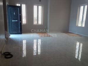 5 bedroom Detached Duplex House for sale . Allen Avenue Ikeja Lagos