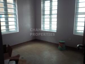 5 bedroom Detached Duplex House for sale off oba akinjobi street Ikeja GRA Ikeja Lagos
