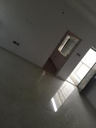 5 bedroom Detached Duplex House for sale palm view estate via Berger Ojodu Lagos