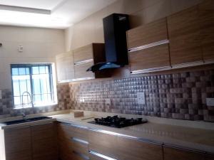 5 bedroom Detached Duplex House for sale Parkview Estate Parkview Estate Ikoyi Lagos