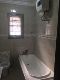 5 bedroom Detached Duplex House for shortlet VFS Road off Freedom way  Lekki Phase 1 Lekki Lagos