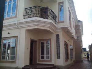 5 bedroom House for sale alausa Agidingbi Ikeja Lagos
