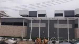 5 bedroom Detached Duplex House for rent bosola durosinmi etti drive Lekki Phase 1 Lekki Lagos