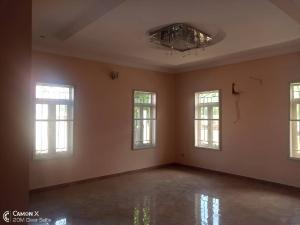 5 bedroom Detached Duplex House for rent Osborne Phase 1  Ikoyi Lagos