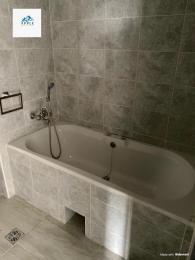 6 bedroom Detached Duplex House for sale Pinnock Beach estate  Lekki Lagos