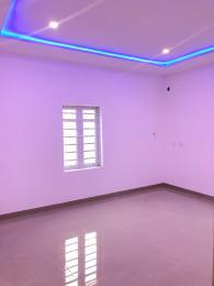5 bedroom Detached Duplex House for sale Palmcity Estate  Ado Ajah Lagos