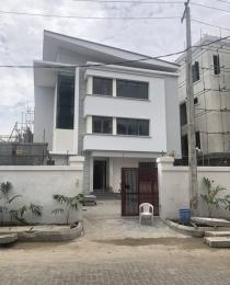 5 bedroom Detached Duplex House for sale Banana Island estate ,Ikoyi Lagos Ikoyi S.W Ikoyi Lagos