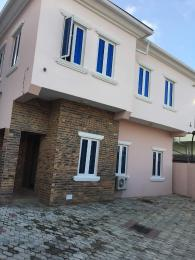5 bedroom House for rent Oral Estate, by Chevron Toll Gate chevron Lekki Lagos - 7