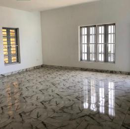 6 bedroom Detached Duplex House for rent Ikate Lekki Lagos
