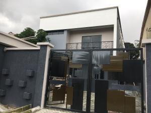 5 bedroom Detached Duplex House for sale Off Chris Madueke  Lekki Phase 1 Lekki Lagos