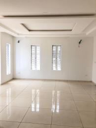 5 bedroom Detached Duplex House for rent Lekki County Homes  Ikota Lekki Lagos
