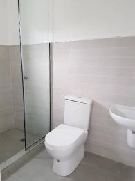 5 bedroom Detached Duplex House for rent Pinock estate Lekki Phase 2 Lekki Lagos