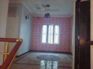 5 bedroom Detached Duplex House for sale At Omole phase 1 Estate Omole phase 1 Ojodu Lagos