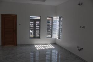 5 bedroom Detached Duplex House for sale - Ologolo Lekki Lagos