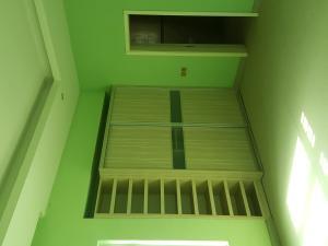 5 bedroom Detached Duplex House for rent Off Oba Akinjobi  Ikeja GRA Ikeja Lagos
