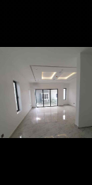 5 bedroom Detached Duplex House for sale Pinnock Beach Estate, Osapa london Lekki Lagos