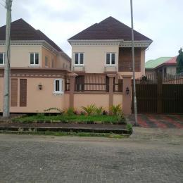 5 bedroom Detached Duplex House for sale Off Providence Street  Lekki Phase 1 Lekki Lagos