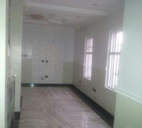 5 bedroom House for rent gra Ikeja Lagos