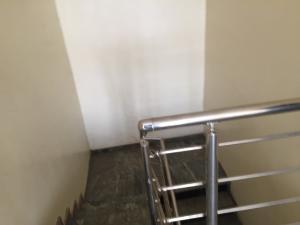 4 bedroom Detached Duplex House for sale Ikeja Gra Ikeja GRA Ikeja Lagos