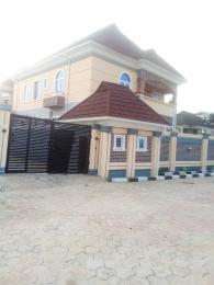 5 bedroom Detached Duplex House for sale - Ogudu GRA Ogudu Lagos