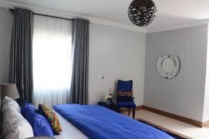 5 bedroom House for shortlet - Lekki Phase 1 Lekki Lagos