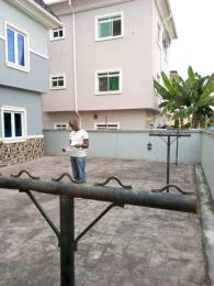 5 bedroom Detached Duplex House for sale Lilly Estate Amuwo Odofin Amuwo Odofin Lagos