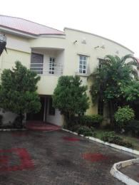 5 bedroom Detached Duplex House for sale Admiralty Way  Lekki Phase 1 Lekki Lagos