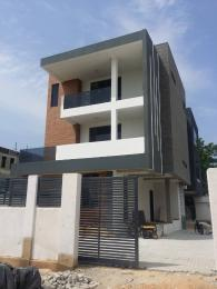 5 bedroom House for sale Banana Island Ikoyi Lagos