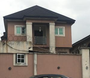 5 bedroom House for sale - Ogudu GRA Ogudu Lagos