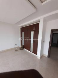 Detached Duplex House for sale - Mabushi Abuja