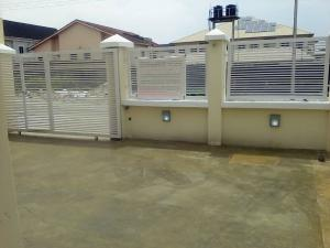 5 bedroom House for sale ... Lekki Phase 1 Lekki Lagos