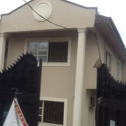 5 bedroom House for rent Adeleke Adekanmi close Magodo phase 2  Magodo Kosofe/Ikosi Lagos