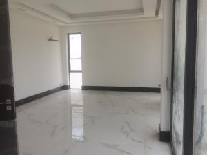 4 bedroom Detached Duplex House for sale Banana Banana Island Ikoyi Lagos