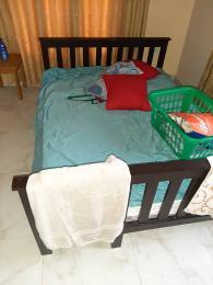 5 bedroom Detached Duplex House for sale Victory Park Estate, Lekki Lekki Lagos