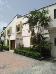 5 bedroom Office Space Commercial Property for sale balara musa st Saka Tinubu Victoria Island Lagos