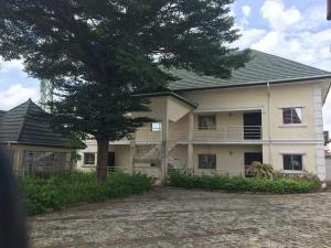 10 bedroom House for sale - Parkview Estate Ikoyi Lagos