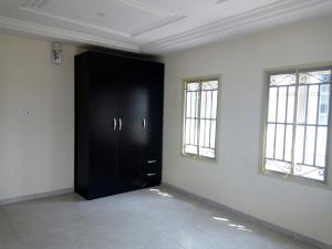5 bedroom Detached House for rent Lakeview Park 1 Estate Lekki Lagos