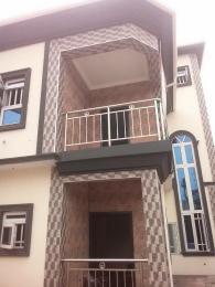 5 bedroom Commercial Property for sale - Opebi Ikeja Lagos