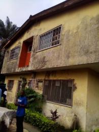 Detached Duplex House for sale Off Glover Road, Ikoyi Ikoyi Lagos