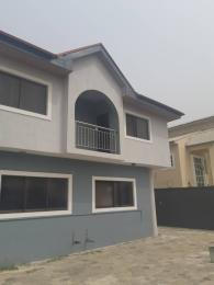 5 bedroom Flat / Apartment for rent Lekki Phase 1 Lekki Lagos