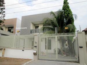 5 bedroom House for sale Lekki Phase one Estate. Lekki Phase 1 Lekki Lagos - 0