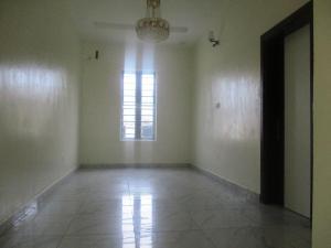 House for sale Osapa London Lagos - 1